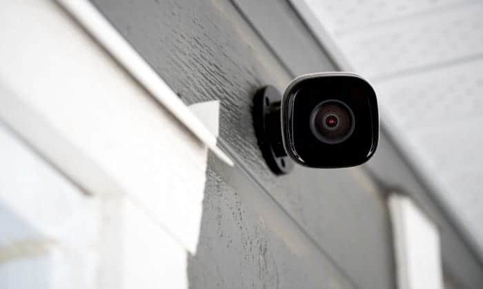 Should-I-have-my-alarm-system-monitored