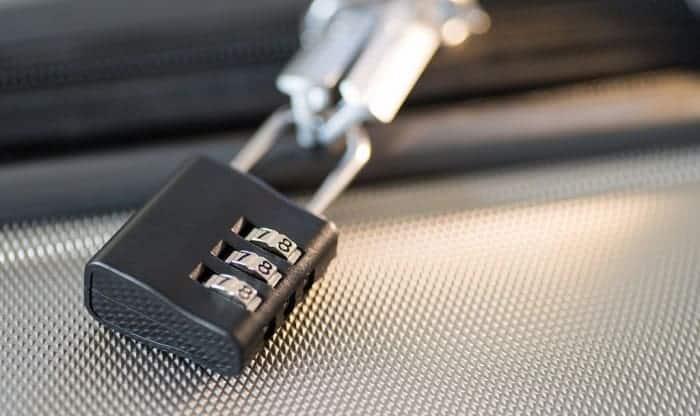 best-combination-padlock