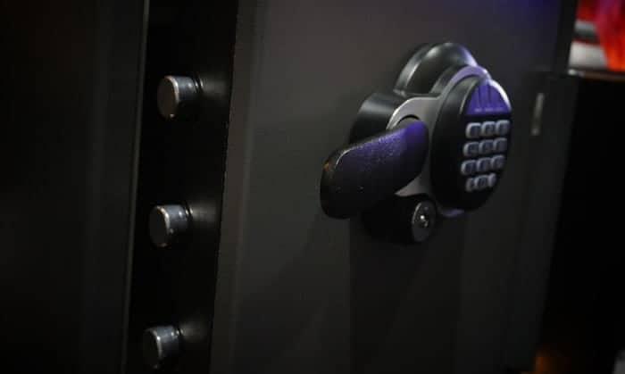 best-safe-lock