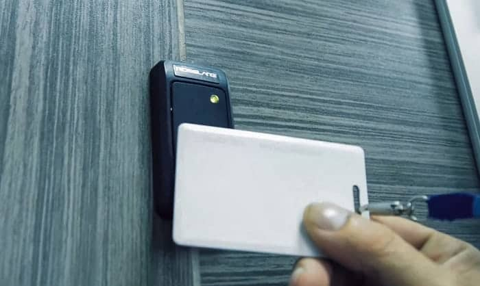 Can-you-add-lock-to-apartment-doors