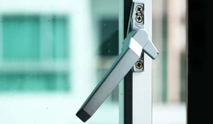 How-do-you-protect-glass-windows-from-burglars