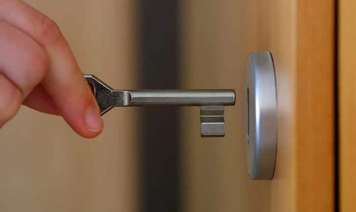 apartment-door-locks