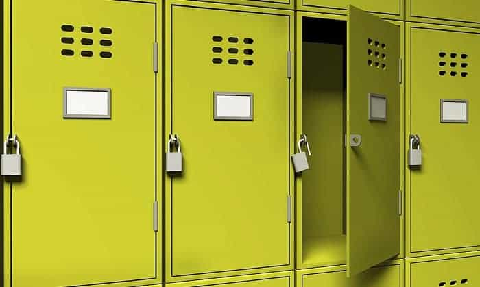 best-gym-locker-lock
