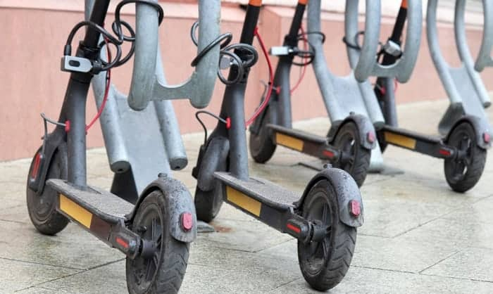 best-lock-for-scooter