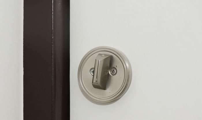 pocket-door-lock-with-key