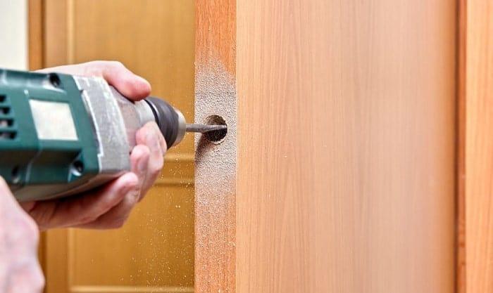 professional-door-lock-installation-kit