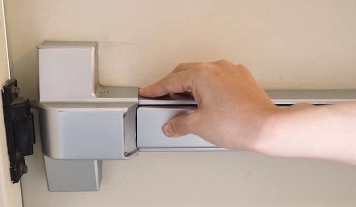 security-door-bar