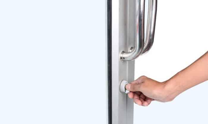 sliding-glass-door-safety-locks