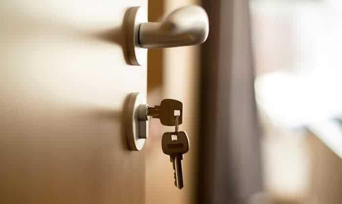 smart-locks-for-apartments