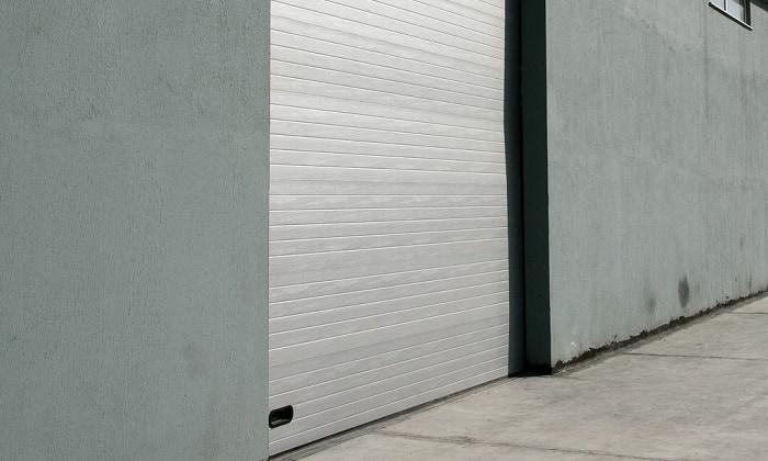 automatic-garage-door-lock