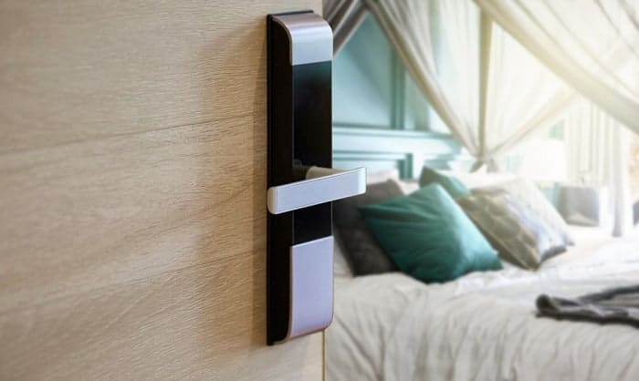 bedroom-door-lock-types