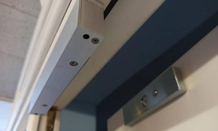 best electromagnetic door locks