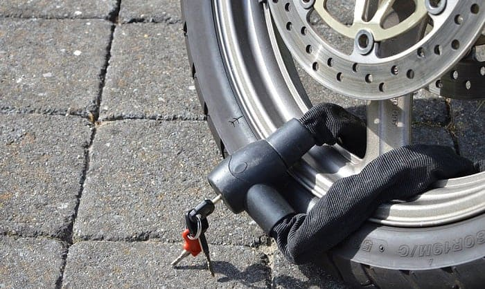 best-motorcycle-security-chain