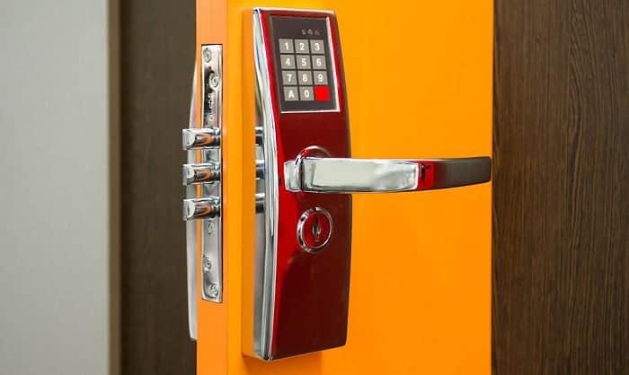 change-smart-lock-code