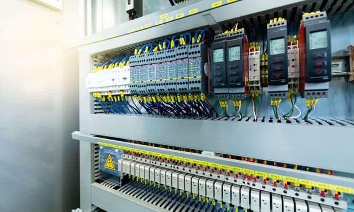 electric-meter-lock-removal
