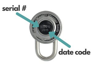 master-lock-3-digit-combination-reset