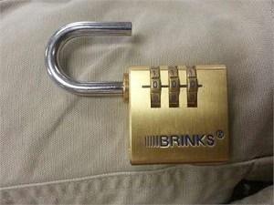 master-lock-3-digit-combination
