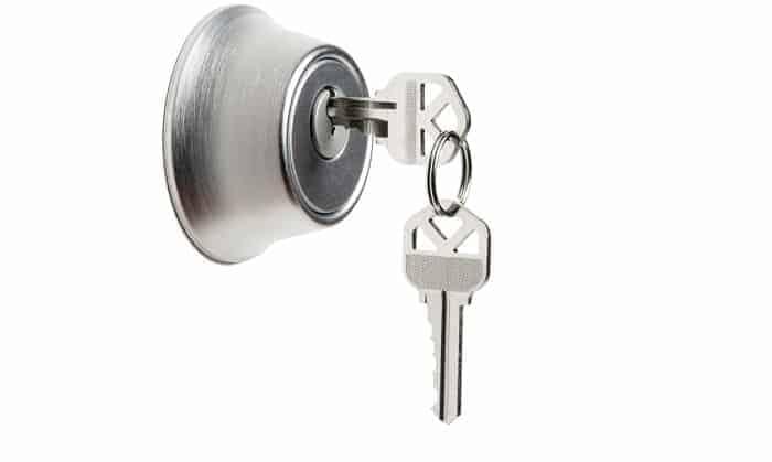 rekey-schlage-lock