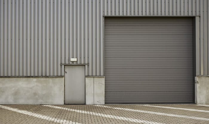 secure-a-garage-door-from-the-outside