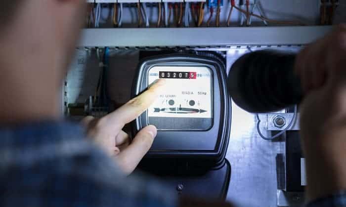 take-lock-off-electric-meter