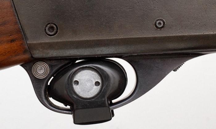 trigger-lock-for-guns