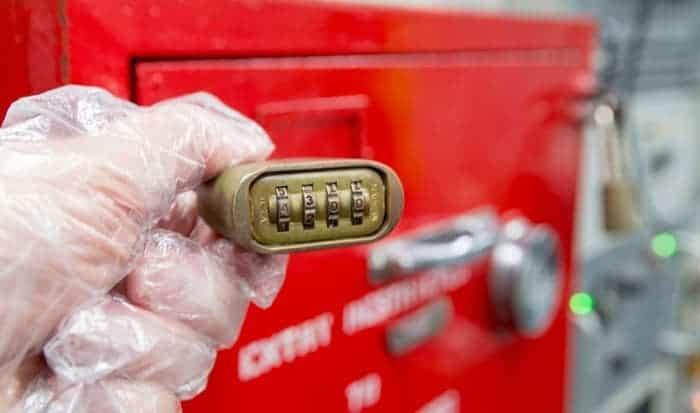 unlock-4-number-combo-lock