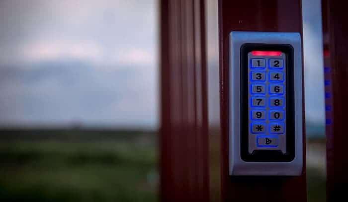 unlock-a-keypad-door-lock