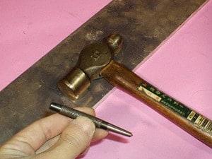 unlock-a-kwikset-keypad-door-lock