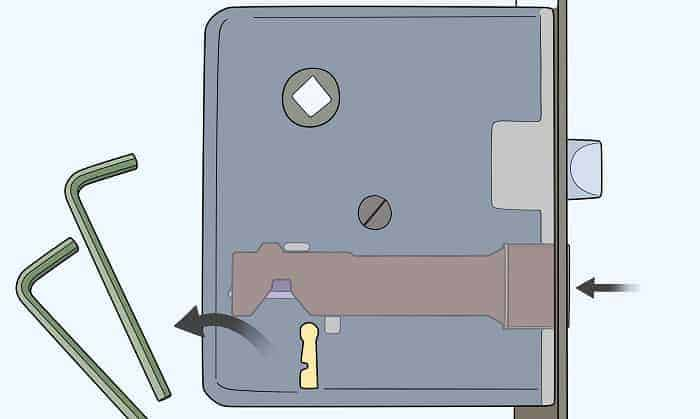 a-skeleton-lock-without-a-key