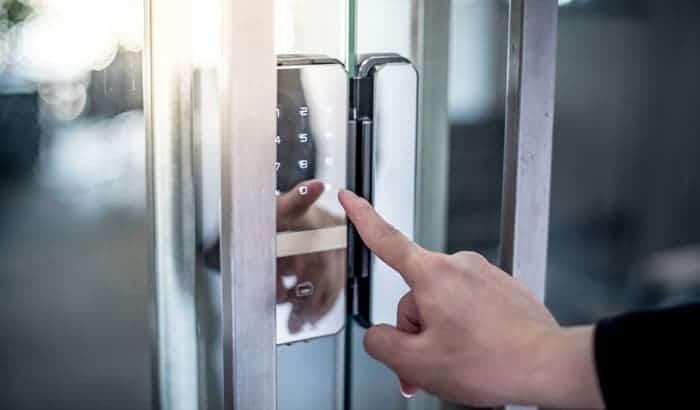 airbnb-locks