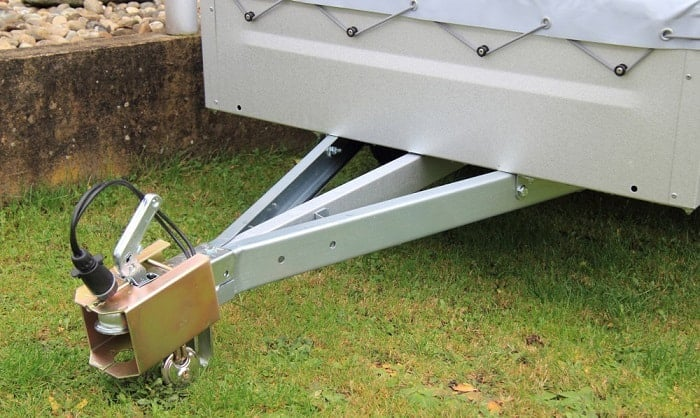 best-way-to-secure-a-trailer