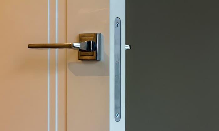 double-sided-pocket-door-lock