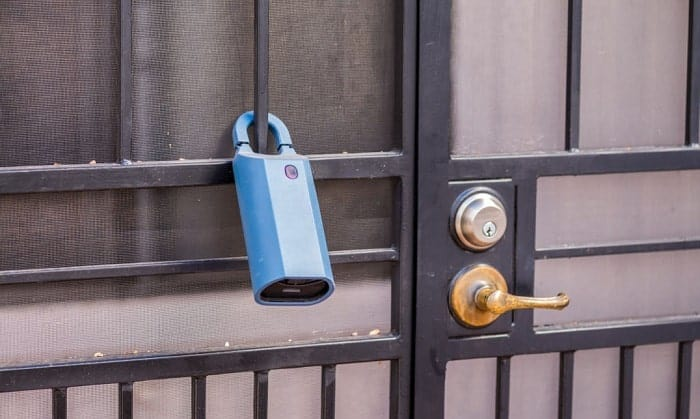 electronic-realtor-lock-box
