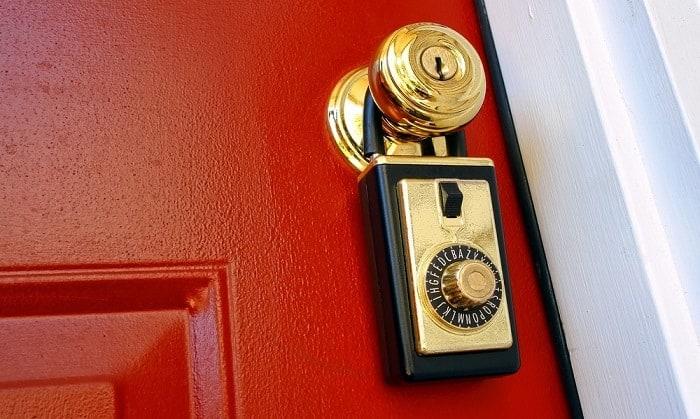 forgot-lockbox-code