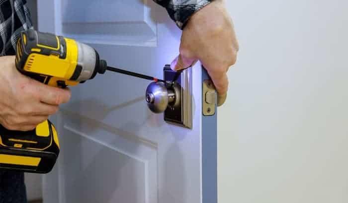 interior-keypad-door-lock