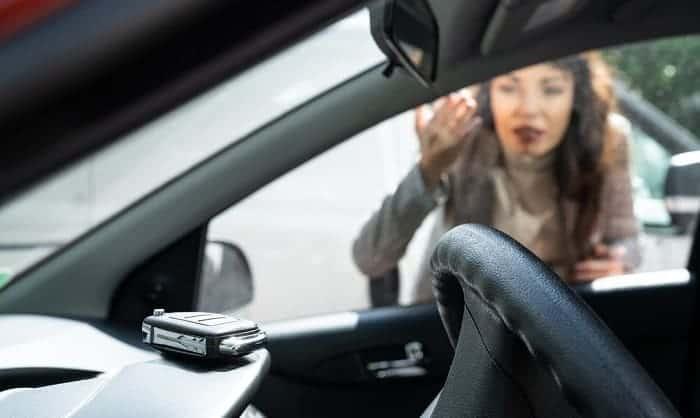 locked-keys-in-car-service