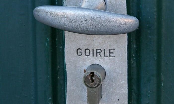 locks-for-garage-door