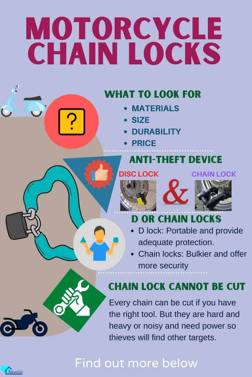 motorcycle-chain-and-lock