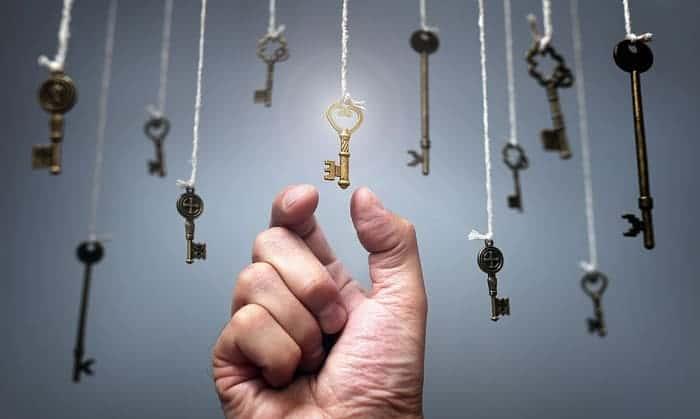 open-a-skeleton-key-lock