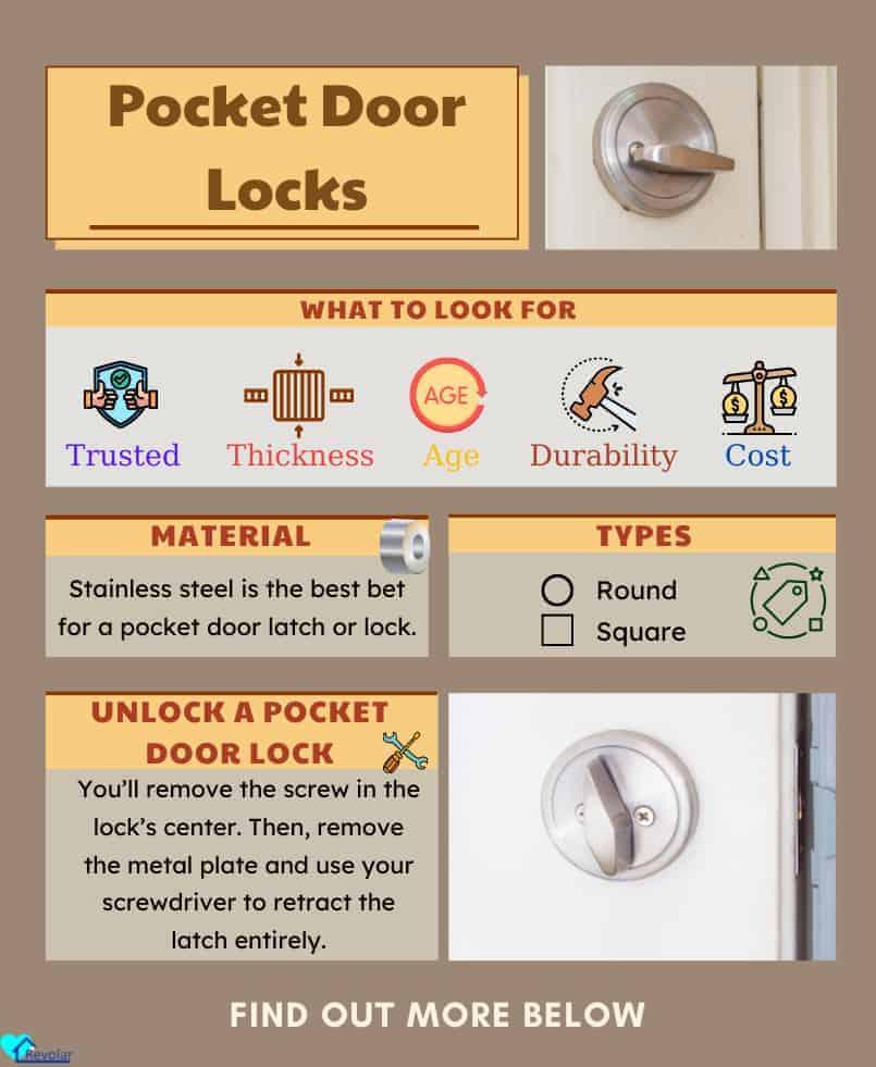 pocket-door-key-locks