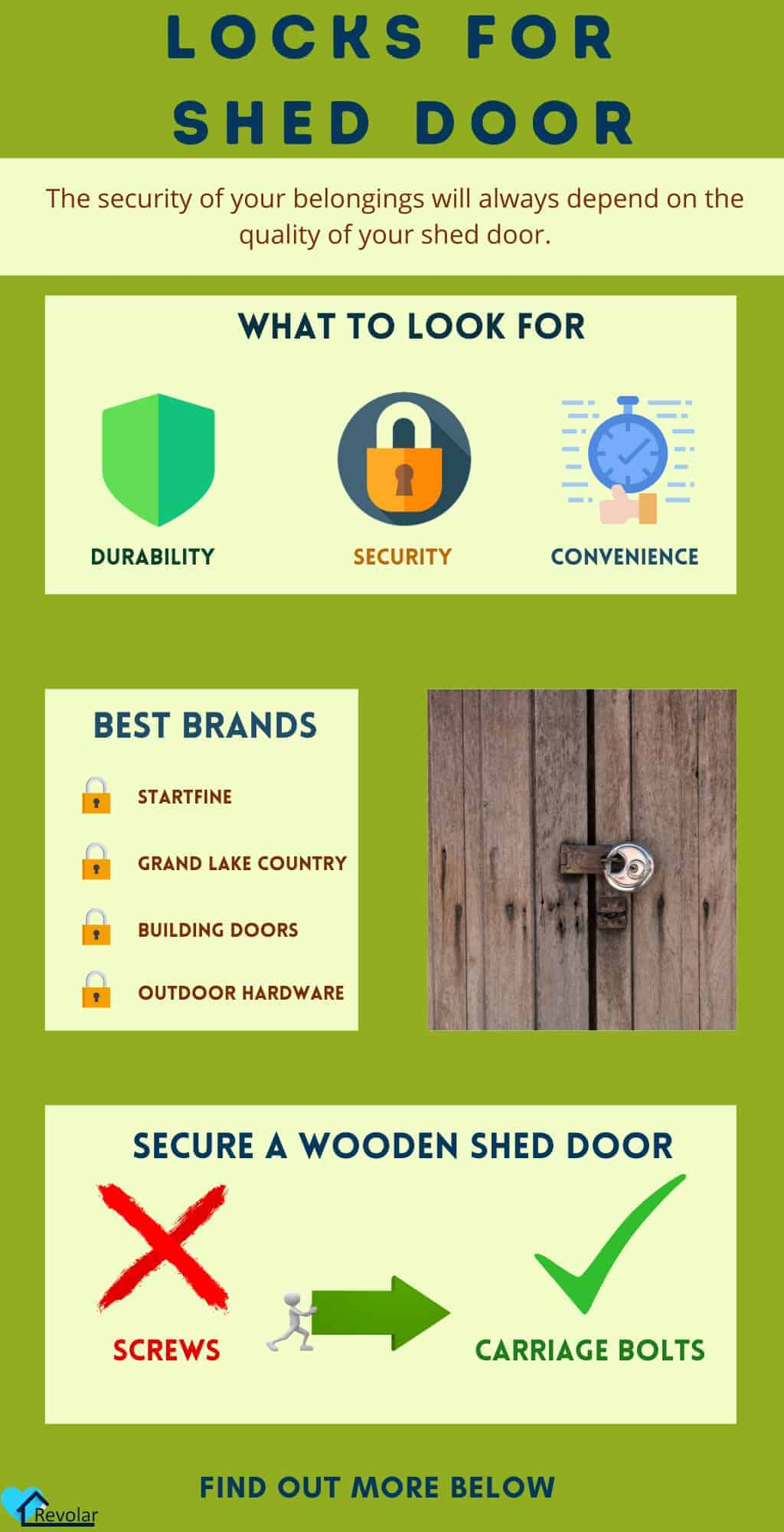 shed-security-bar