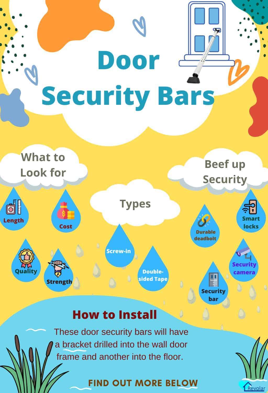 sliding-door-security-bar