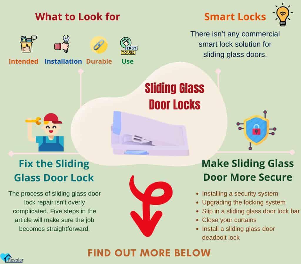 sliding-glass-window-lock