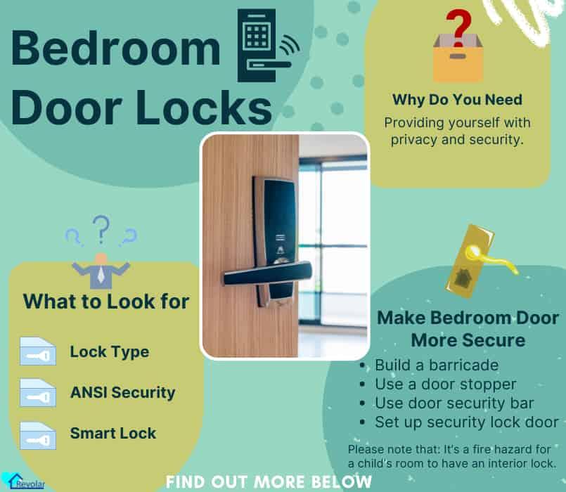 door-lock-for-bedroom