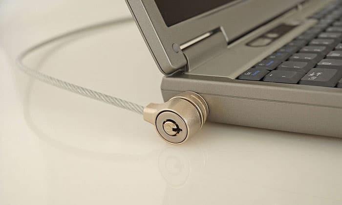 lock-for-laptops