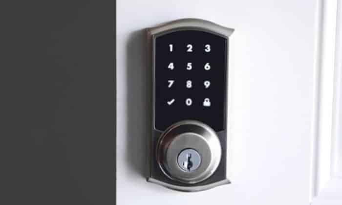 vacation-rental-locks
