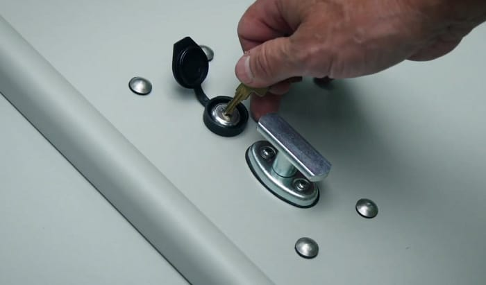 bilco-basement-door-keyed-lock-kit
