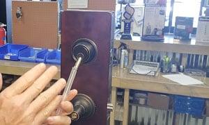 broken-key-extractor