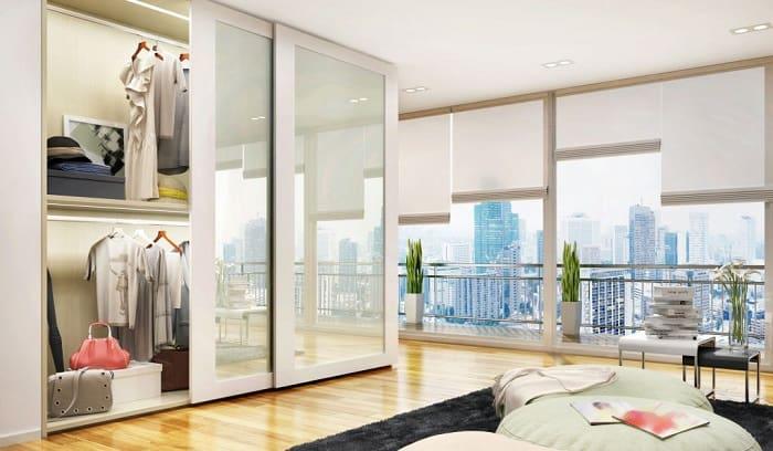 locking-sliding-closet-doors