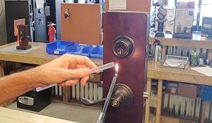 remove-a-broken-key-from-a-lock-barrel